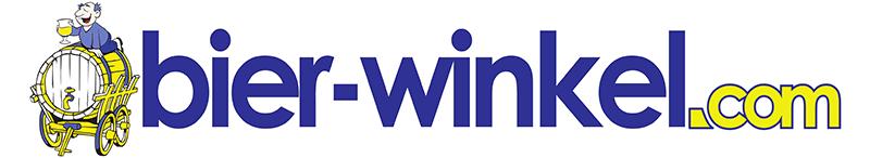 logo bierwinkel