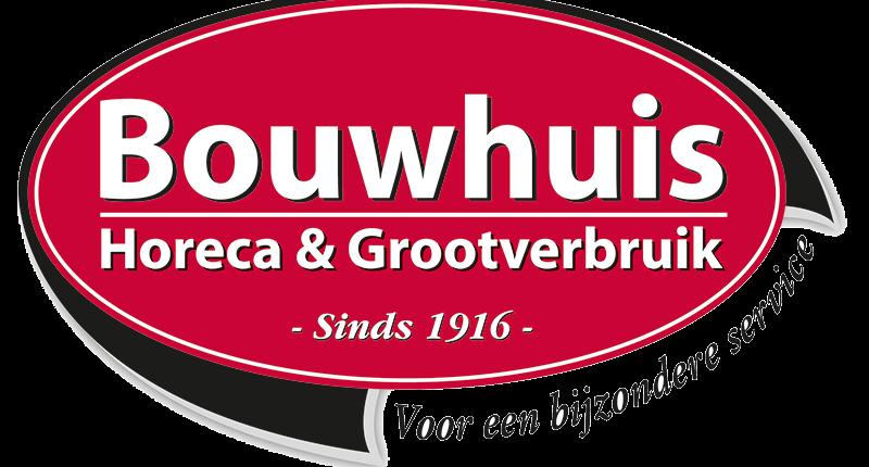 Bouwhuis Horeca & Groothandel