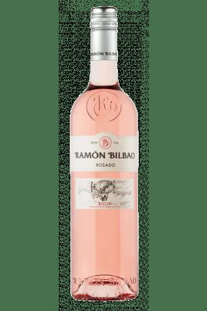 Rose Ramon Bilbao